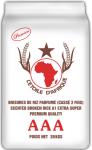 Brisure de riz KC 2 fois  20 kg *L'ETOILE D'AFRIQUE*