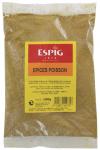 EPICE POISSON (100g) ESPIG