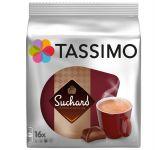 Tassimo Suchard Choco 16c 320g