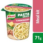 Mon Pasta Pot Carbo Knorr 71g