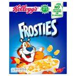Kellogg's Frosties 450g