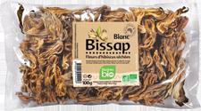 Fleurs de bissap blanc séchées bio RACINES BIO