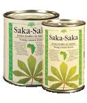Saka-Saka RACINES(12 x 800 g)