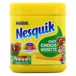 Nesquik Choco Noisette 490g