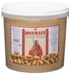 Pâte d'arachide BONMAFE(seau de 5 kg)