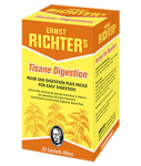 Tisane digestion RICHTER