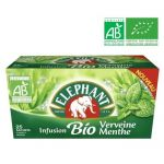 Elephan.infu.bio Verv.nth.26g