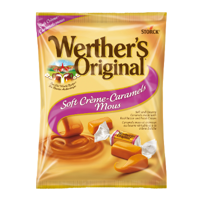 Werther Original.scht175g