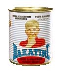 Pâte d'arachide DAKATINE(6 x 850 g)