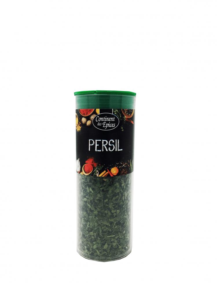 Persil 30g Pot
