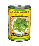 Anamadinika CODAL(12 x 400 g)