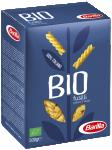 Fusilli Bio 500g Barilla