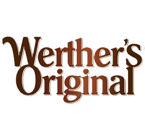 Fournisseur WERTHER'S ORIGINAL