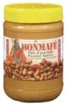 Pâte d'arachide BONMAFE(12 x 500 g)