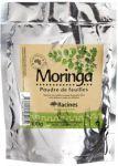Poudre de feuilles de Moringa RACINES
