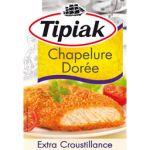 Tipiak Chapelur Dore 4x100g