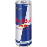 Red Bull Regular 24x25cl