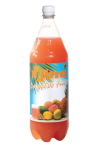 Cocktail de fruits D'JINO