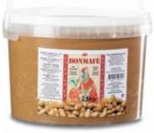 Pâte d'arachide BONMAFE(4 x 2,5 kg)