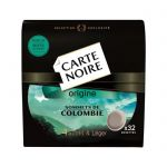Cn Pods Colombi 32 Dos 205g