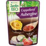 Cappelletti Auberg.bio 250g