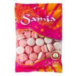 Bonbons Fraise 200g Samia