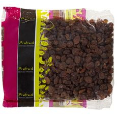 Raisin Brun Imp 500g