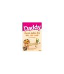 Daddy Suc. Glace Canne 110g