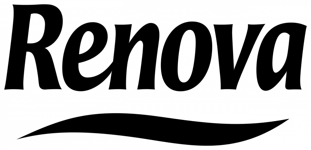 Fournisseur RENOVA