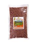 Riz rouge Rojomena CODAL 1 kg