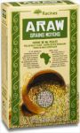 Araw grains moyens RACINES 450 g