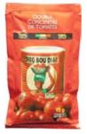Double concentré de tomates sachet DIEG BOU DIAR