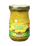 Pâte de piment vert CODAL (24 x 100 g)