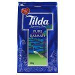 Riz Basmati 20kg Tilda