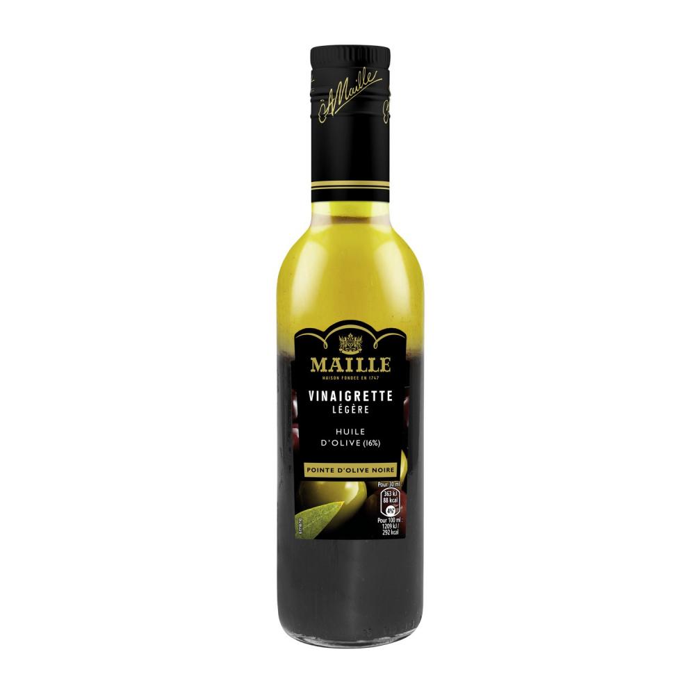 Vin.huil Oliv.oliv Noir36cl