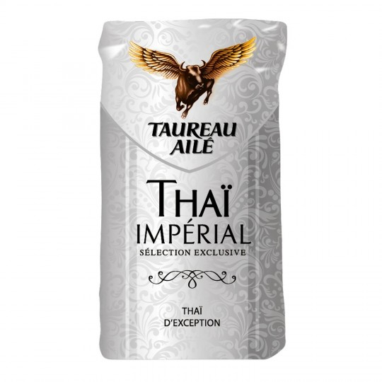 Riz Ta Thai Imperial 500g