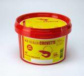 MON BOUILLON CREVETTE (12x500G)