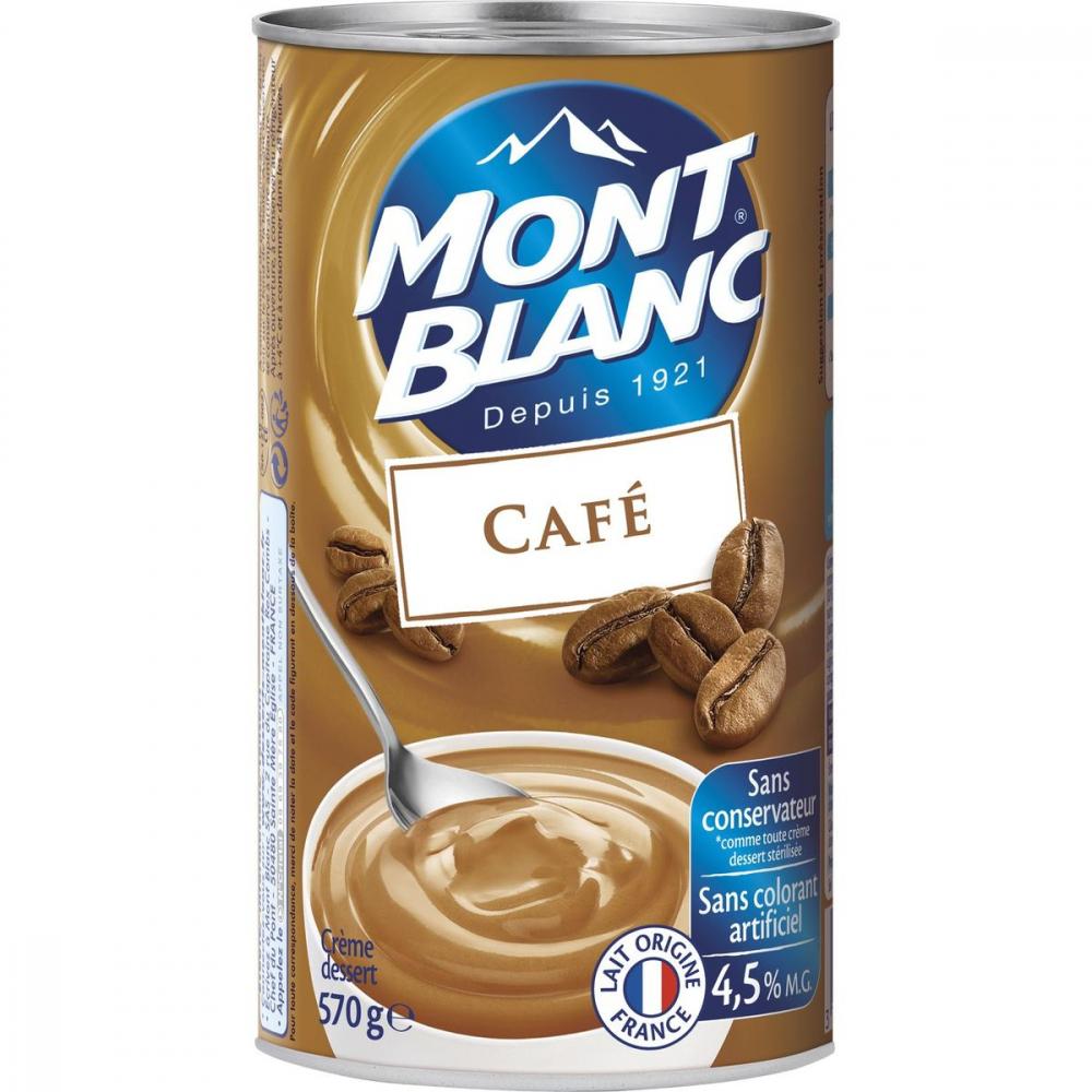 Crem.desser.m.blc Cafe 570g
