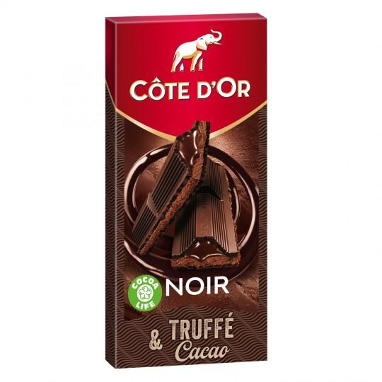 C.do.fr.nr Truffe Coul.choco19