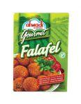 FALAFEL GOURMET ALWADI 200G