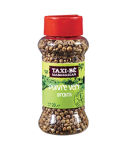 Poivre vert en grains TAXI-BE