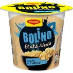 Magi Bolino Us Pasta.cheese 78