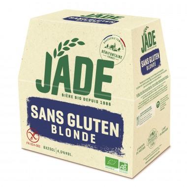 Jade Sans Gluten 65cl 4d5