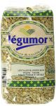 Lentilles blondes 6mm 500g Legumor