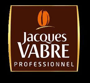 Fournisseur JACQUES VABRE