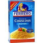 Couscous Moyen 500g Ferrero