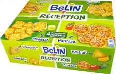 Belin Reception 380g