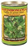 Ravimbomanga