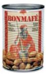 Pâte d'arachide BONMAFE(12 x  425 g)
