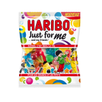 Just For Me Haribo 275 G